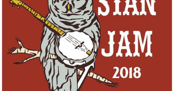 stan-jam-festival-marquee-magazine