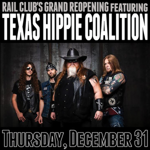 texas-hippie-coalition-new-years-eve-marquee-magazine
