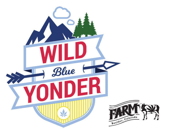 the farm wild blue yonder holiday gift guide marquee magazine