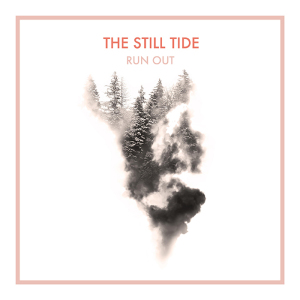 the-still-tide-colorado-albums-of-the-year-marquee-magazine