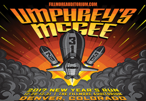 umphreys-mcgee-new-years-eve-marquee-magazine