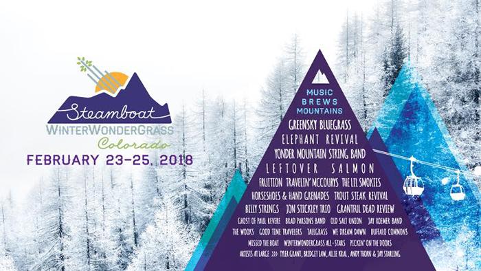 winter-wonder-grass-festival-marquee-magazine