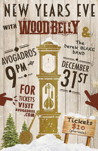 woodbelly-new-years-eve-marquee-magazine