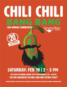 chili chili bang bang poster_8.5x11