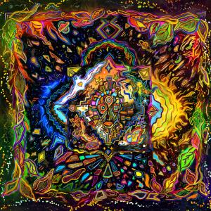 lost-aliens-album-review-marquee-magazine