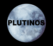 plutinos album review marquee magazine