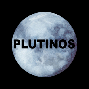 plutinos-album-review-marquee-magazine