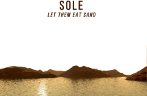 sole album review marquee magazine