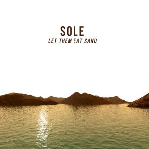 sole-album-review-marquee-magazine