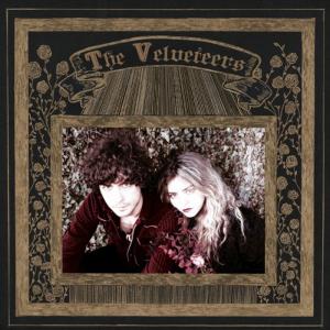 the-velveteers-album-review-marquee-magazine