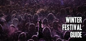 winter-festival-feature-marquee-magazine