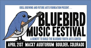 bluebird music festival marquee magazine