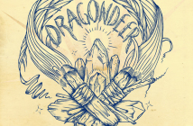dragondeer album review marquee magazine