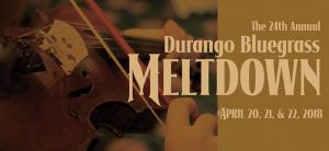 durango-bluegrass-meltdown-festival-marquee-magazine