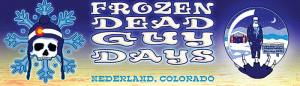 frozen dead guy days festival marquee magazine