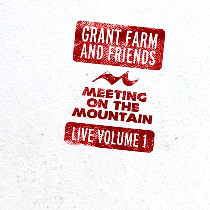 Grant Farm & Friends album review marquee magazine