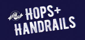 hops and handrails festival marquee magazine
