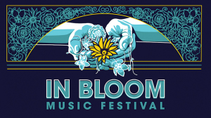 in-bloom-festival-marquee-magazine
