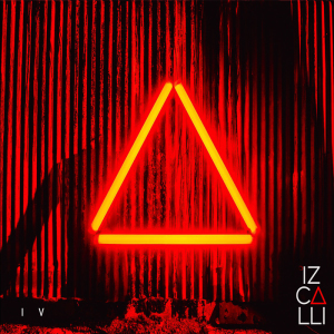 izcalli-album-review-marquee-magazine