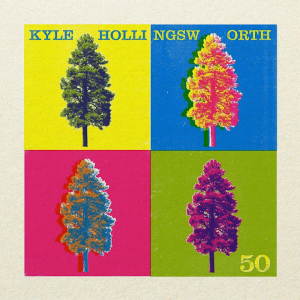kyle-hollingsworth-album-review-marquee-magazine