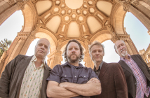 medeski scofield martin and wood feature marquee magazine