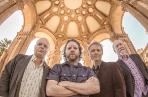 medeski-scofield-martin-and-wood-feature-marquee-magazine