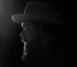nathaniel rateliff album review marquee magazine