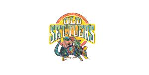 old settler's festival marquee magazine