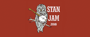 stan jam festival marquee magazine