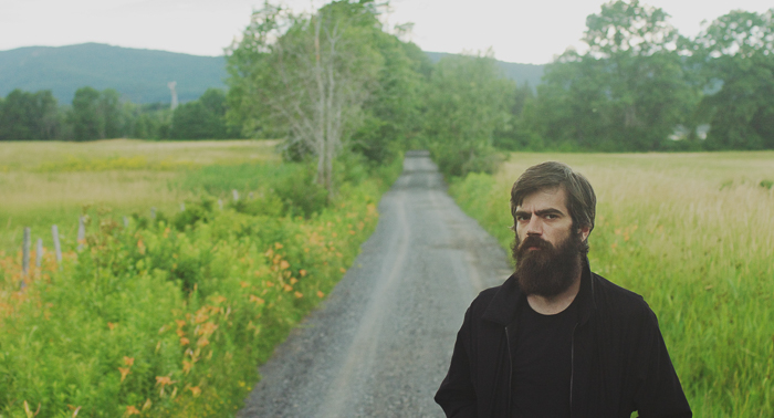 titus-andronicus-feature-marquee-magazine