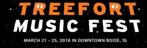 treefort music festival marquee magazine