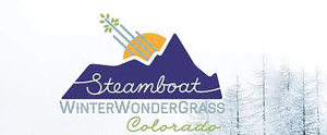winter-wondergrass-steamboat-springs-festival-marquee-magazine