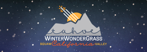 winter-wondergrass-tahoe-festival-marquee-magazine