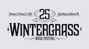 wintergrass music festival marquee magazine