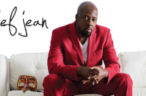 wyclef jean feature marquee magazine