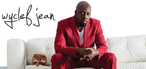 wyclef-jean-feature-marquee-magazine