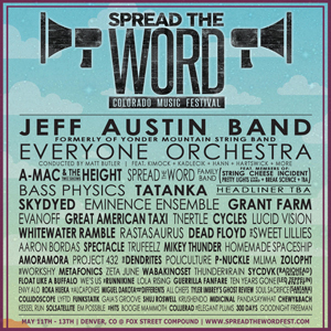 StW-Fest-Marquee-Banner-Ad