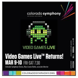 Symphony.VideoGames.800x800