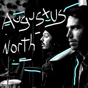 augustus notable release marquee magazine