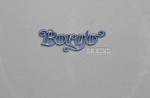 borgo album review marquee magazine