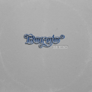 borgo-album-review-marquee-magazine