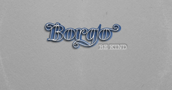 borgo album review marquee magazine