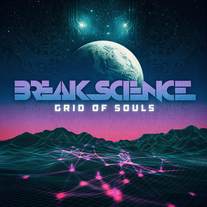 break science album review marquee magazine