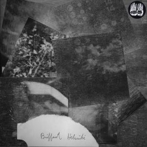 briffaut-album-review-marquee-magazine