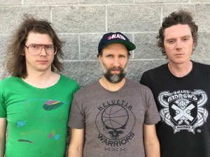 built-to-spill-feature-marquee-magazine
