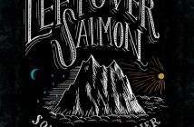 leftover salmon album review marquee magazine