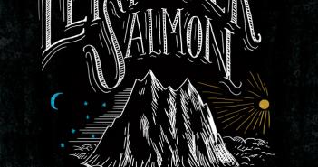 leftover salmon album review marquee magazine