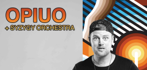 opiuo-feature-marquee-magazine