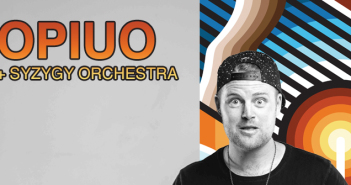 opiuo feature cover story marquee magazine