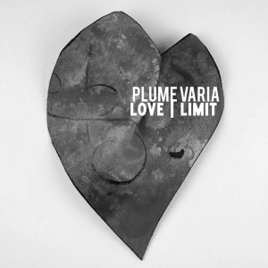 plume varia notable release marquee magazine
